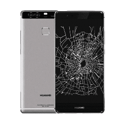 Huawei P9 Repair Singapore