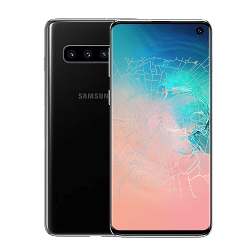 Samsung S10 Repair Singapore