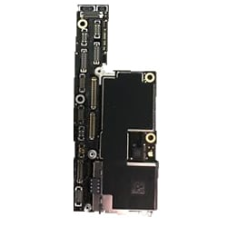 iPhone XS Motherboard Singapore