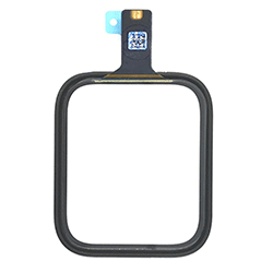 Apple Watch ( Series 4 - 44mm ) Touch Screen Replacement