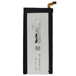 Samsung A5 Battery Replacement Singapore