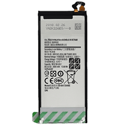 Samsung A7 2017 Battery Replacement Singapore