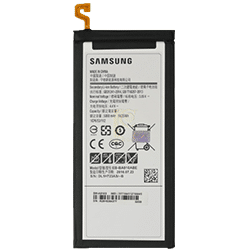 Samsung A9 Pro Battery Replacement Singapore