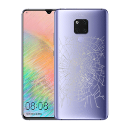 Huawei Mate 20 X Repair Singapore