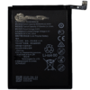 Huawei P30 Lite Battery Replacement Singapore