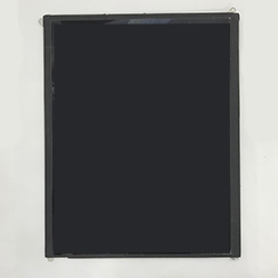 iPad 3 LCD Replacement Singapore