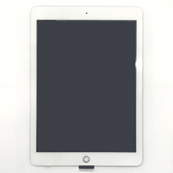 iPad Air 2 LCD Replacement Singapore