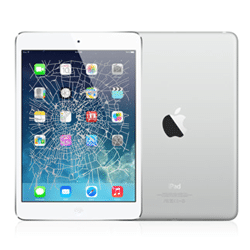 iPad Mini Repair Singapore
