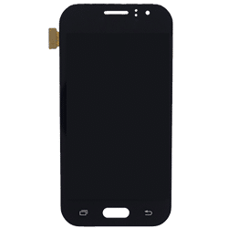 Samsung J1 Ace LCD Replacement Singapore