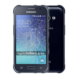 Samsung J1 Ace Repair Singapore
