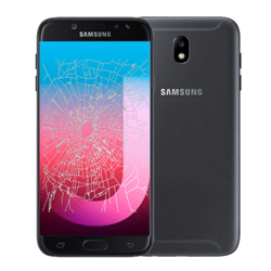 Samsung J7 Plus Repair Singapore