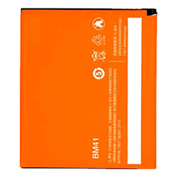 Xiaomi Redmi 1 Battery Replacement Singapore