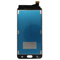 Samsung J7 Prime Lcd Replacement Singapore Mister Mobile