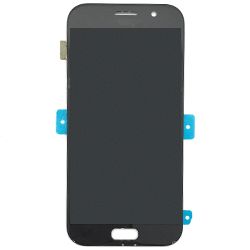 Samsung A5 2017 LCD Replacement Singapore
