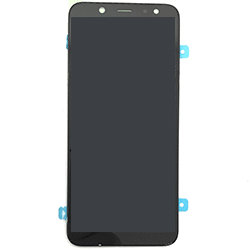 Samsung A6 LCD Replacement Singapore