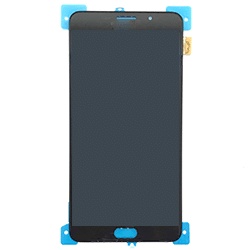 Samsung A9 LCD Replacement Singapore