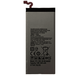 Samsung E5 Battery Replacement Singapore