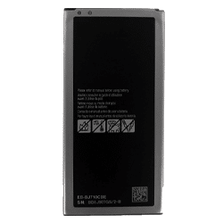 Samsung J7 2016 Battery Replacement Singapore