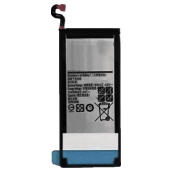 Samsung J8 Battery Replacement Singapore