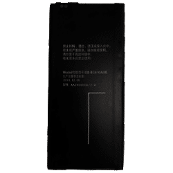 Samsung J4 Plus Battery Replacement Singapore