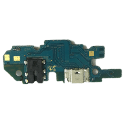 Samsung A10 Charging port Replacement Singapore