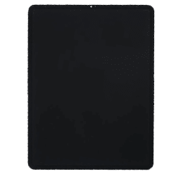 iPad Pro 12.9 Gen 3 LCD Replacement Singapore