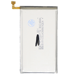 Samsung S10e Battery Replacement Singapore
