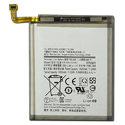 Samsung A20 Battery Replacement Singapore