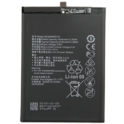 Huawei Honor 8x Battery Replacement Singapore