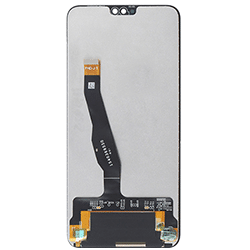 Huawei Honor 8X LCD Replacement Singapore