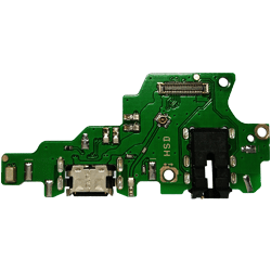 Huawei Honor Play Charging Port Replacement