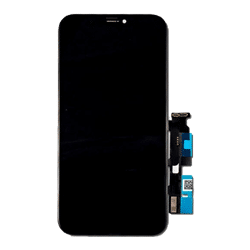 iPhone XR B Grade LCD Replacement Singapore