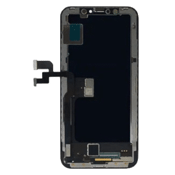iPhone XS Max B Grade LCD Replacement Singapore