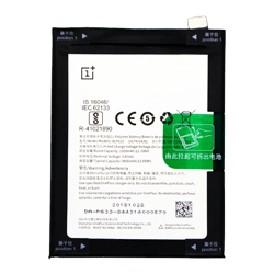 OnePlus 3t Original Battery Replacement Singapore