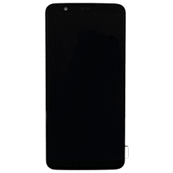 OnePlus 5t Original LCD Replacement Singapore