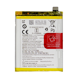 OnePlus 6t Original Battery Replacement Singapore
