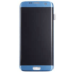 Samsung S7 Edge LCD B Grade Replacement Singapore