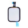 Apple Watch ( Series 5 - 44mm ) Touch Screen Replacement