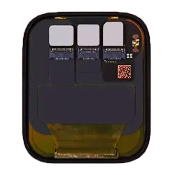 Apple watch Series 5 44mm LCD Replacement Singapore