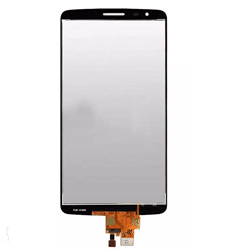 LG G3 LCD Replacement Singapore