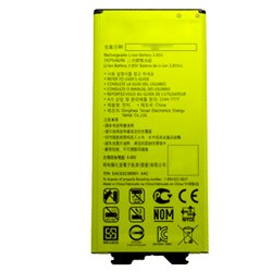 LG G5 Battery Replacement Singapore