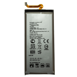 LG G7 Plus Battery Replacement Singapore