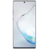 Samsung Note 10 For Sale Singapore