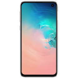Samsung S10e For Sale Singapore