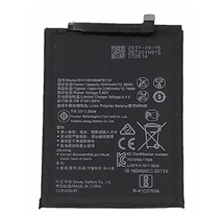 Huawei Honor 10 Lite Battery Replacement Singapore