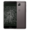 OnePlus 3T Screen Replacement