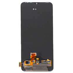 OnePlus 7 LCD Replacement Singapore