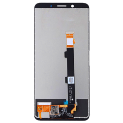 Oppo A73s LCD Replacement Singapore