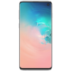 Samsung S10 For Sale Singapore