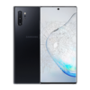 Samsung Note 10 Screen Replacement Singapore